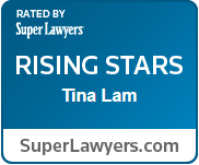 SuperLawyers-Rising-Stars-Tina-Lam